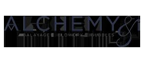 Alchemy and I Logo