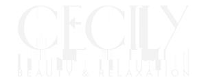 Cecily Spa Logo