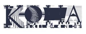 Koha Clinics Logo